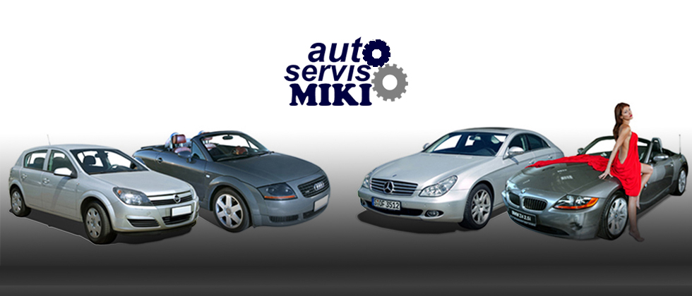 images/miki-servis-thumb.jpg