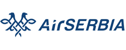 Air Serbia   society and other