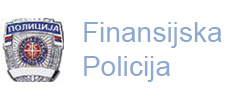 financial Police