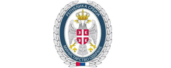 Ministry of Defence of the Republic of Serbia